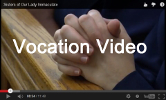 Vocation Video